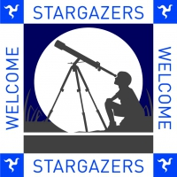 Welcome Stargazers